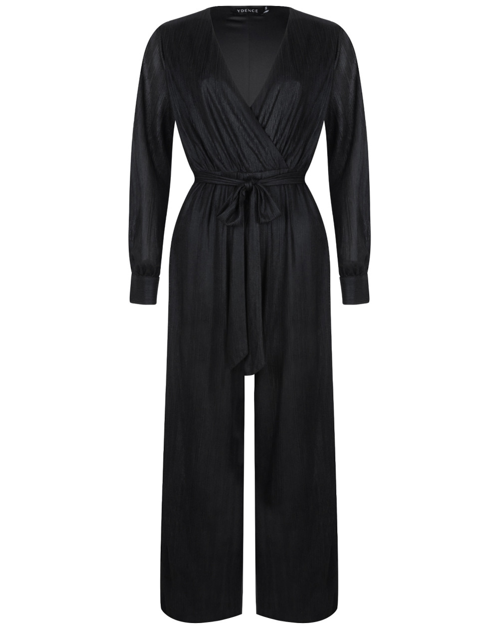 Jumpsuit Estelle